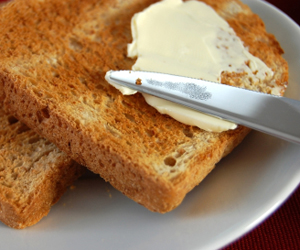 nut-free-butter