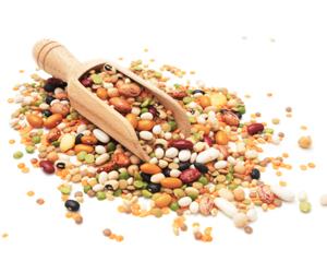 Convenience Legumes