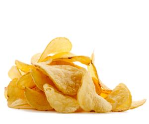 Fat-Free Crisp