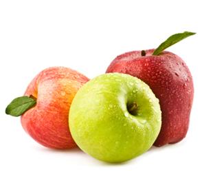 Nonfreeze – Fruit